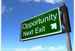 OpportunityNextExit.jpg