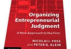 OrganizingEntrepreneurialJudgmentBook.jpg