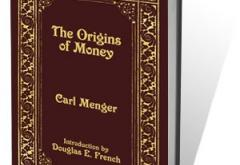 OriginsOfMoneyBook.jpg
