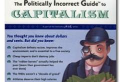 PIGCapitalism.jpg
