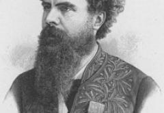 Leroy Beaulieu