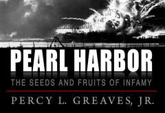 Pearl Harbor_Greaves_750x516_20151230.jpg