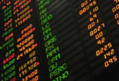 Philippine-stock-market-board.jpg