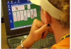 PlayingSolitaire.jpg