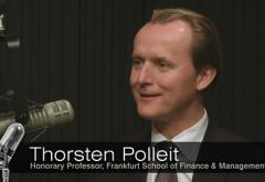 Polleit_In Studio Interviews 2011.jpg