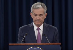 Powell June14.png
