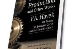 PricesAndProductionBook.jpg