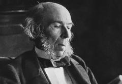 Principles of Ethics by Herbert Spencer