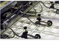 PrintingDollars.jpg