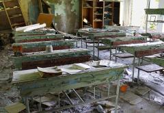 Pripyat_Abandoned_School.jpg