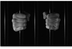 PrisonHandsBW.jpg