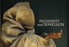 Prosperity and Depression by Gottfried Haberler