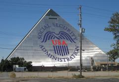 Pyramid_Stadium_Social_Security_Seal_Spoof.jpg