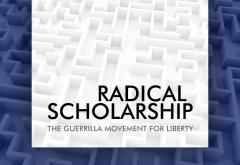 Radical Scholarship 2004
