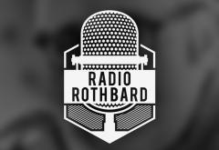 Radio Rothbard