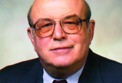 Ralph Raico 2005