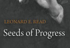 Read_Seeds of Progress