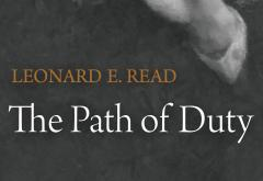 Read_The Path of Duty