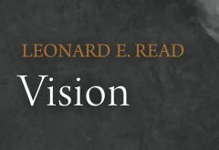 Read_Vision