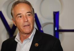 Rep._Chris_Collins_at_Yahoo.jpg