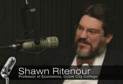 Ritenour_In Studio Interviews 2011.jpg