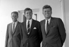 Robert-Ted-John-Kennedy.jpg