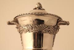 Roehampton_Trophy.jpg