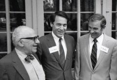 Ron Paul Rothbard Hanke.png