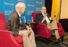 Ron Paul and Lew Rockwell 2016.jpg