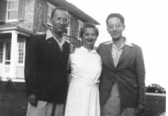 Rothbard Family Imagesize.png