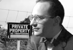 Rothbard Property2.jpg