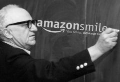Rothbard Smile2.png