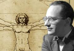 Rothbard Study of Man.jpg