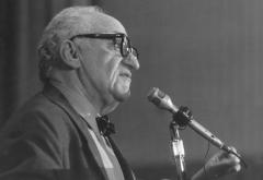 Rothbard Lectures on American History: Lost and Found
