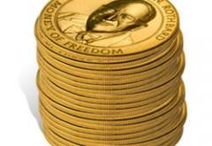 RothbardMoney.jpg