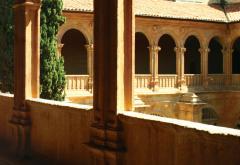 Salamanca_750x516.jpg