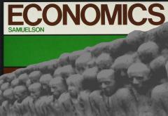 SamuelsonCommunism.png