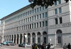 Schweizer-nationalbank-boersenstrasse-zurich (1).JPG