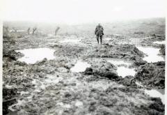Second_Battle_of_Passchendaele_-_Field_of_Mud.jpg