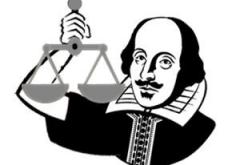 ShakespeareLawyer.jpg