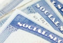 Social_Security_Cards.jpg