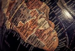 South Africa globe.jpg