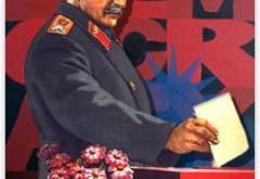StalinVoting.jpg