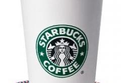 StarbucksIndivisible.jpg