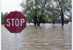 StopFloodInCairoIL.jpg