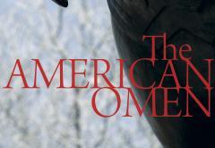 The American Omen by Garet Garrett