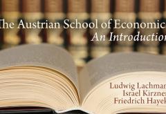 The Austrian School of Economics: An Introduction