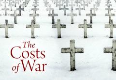 The Costs Of War Seminar