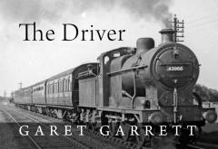 The Driver by Garet Garrett