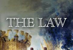 The Law by Claude Frédéric Bastiat